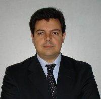 Paolo Centofanti, Direttore SRM